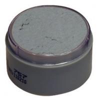 Maquillaje de Fantasía al Agua Grimas 15 ml. 103 Gris
