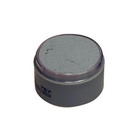 Maquillaje de Fantasía de Agua 15 ml. 103 Gris