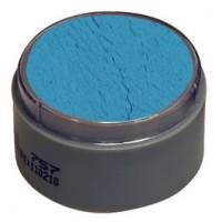 Maquillaje de Fantasía de Agua 15 ml. 302 Azul