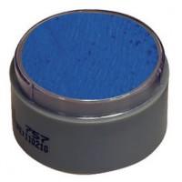 Maquillaje de Fantasía de Agua 15 ml. 304 Azul