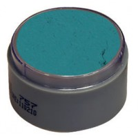 Maquillaje de Fantasía de Agua 15 ml. 402 Verde