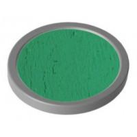 Maquillaje de Fantasía de Agua 25 ml. 407 Verde