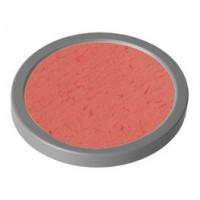 Maquillaje de Fantasía de Agua 25 ml. 502 Rosa