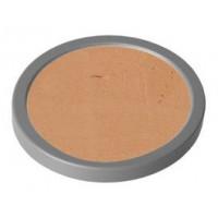 Maquillaje de Fantasía de Agua 25 ml. 1015 Complexión