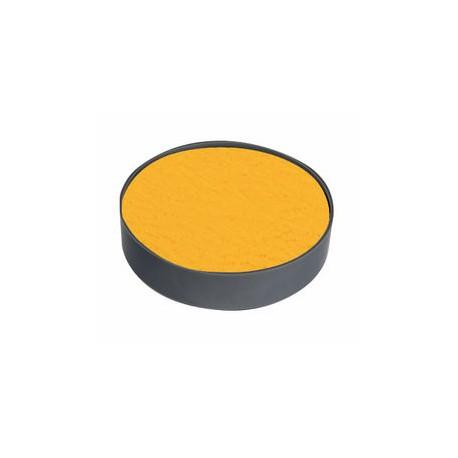 Maquillaje de Fantasía de Agua 60 ml. 201 Amarillo