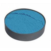 Maquillaje de Fantasía de Agua 60 ml. 302 Azul