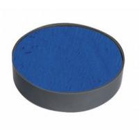 Maquillaje de Fantasía de Agua 60 ml. 304 Azul