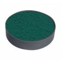 Maquillaje de Fantasía de Agua 60 ml. 401 Verde