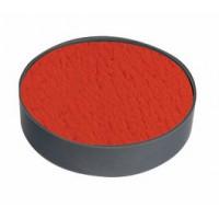 Maquillaje de Fantasía de Agua 60 ml. 501 Rojo