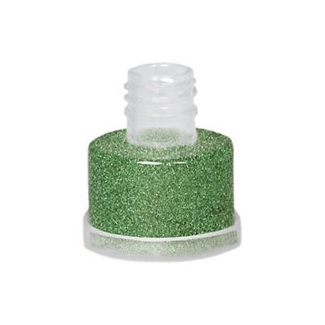 Purpurina Cosmética Suelta 25 ml. 041 Verde
