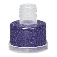 Purpurina Cosmética Suelta 25 ml. 061 Lila