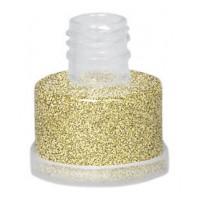 Purpurina Cosmética Suelta Grimas 25 ml. 072 Oro