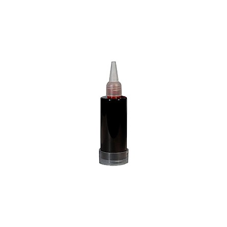 Sangre Artificial Grimas color Oscuro. 100 ml.
